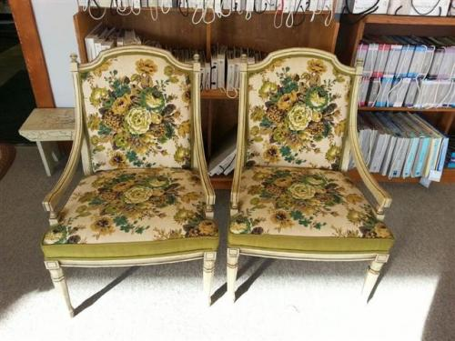 Fowler-old-chairs